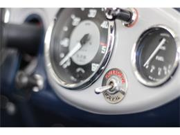 Picture of Classic 1955 Austin-Healey 100-4 - $165,000.00 Offered by Conquest Classic Cars - LWDQ