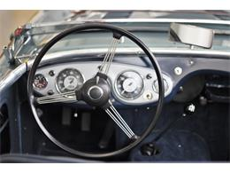 Picture of '55 Austin-Healey 100-4 located in Colorado - LWDQ