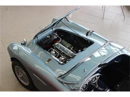 Picture of '55 Austin-Healey 100-4 located in Colorado - $165,000.00 - LWDQ