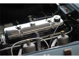 Picture of '55 Austin-Healey 100-4 Offered by Conquest Classic Cars - LWDQ
