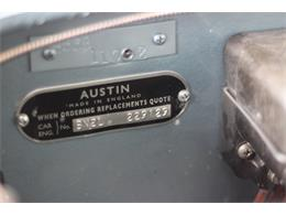Picture of Classic 1955 Austin-Healey 100-4 - $165,000.00 - LWDQ
