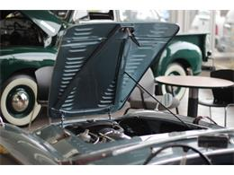 Picture of 1955 Austin-Healey 100-4 located in Greeley Colorado - $165,000.00 Offered by Conquest Classic Cars - LWDQ