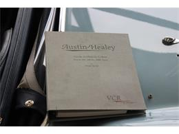 Picture of Classic '55 Austin-Healey 100-4 Offered by Conquest Classic Cars - LWDQ