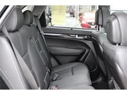 Picture of '14 Sorento - LWDR