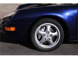 Picture of '96 993 C4S Coupe - LWDV