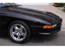 Picture of '91 850 - LWDX