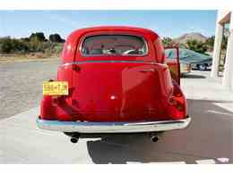 Picture of '51 Sedan Delivery - LWE1