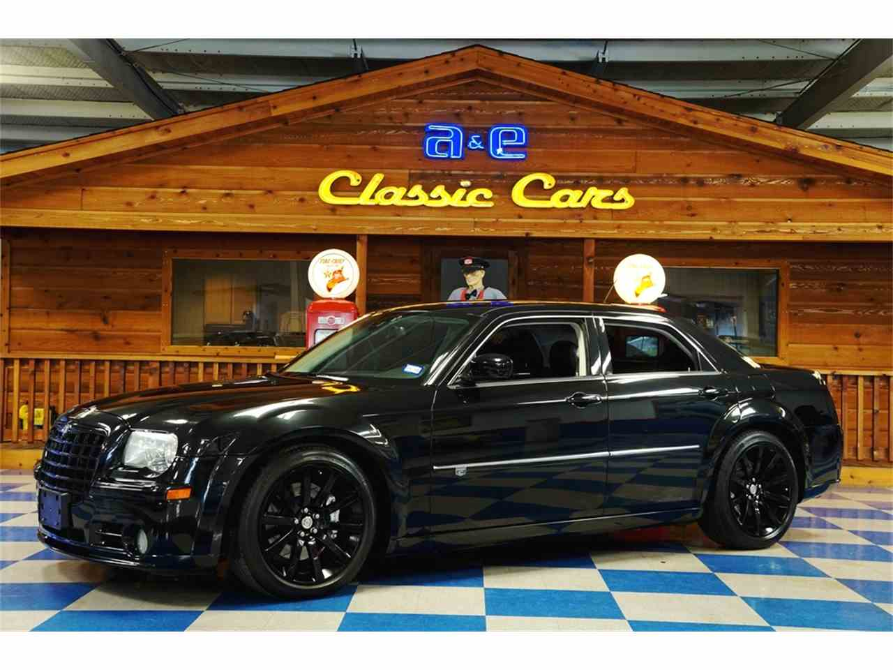 models lorenzo black chrysler w wheels and machined rims for sale on face custom packages rim tire