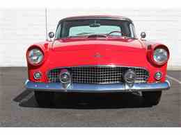 Picture of '55 Thunderbird - LWEF