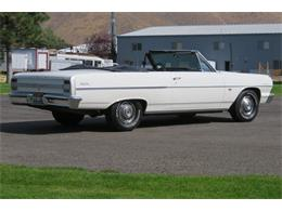 Picture of Classic 1964 Chevrolet Chevelle Malibu located in Idaho Offered by Sun Valley Auto Club - LWEG