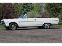 Picture of Classic '64 Chevrolet Chevelle Malibu - $26,995.00 Offered by Sun Valley Auto Club - LWEG