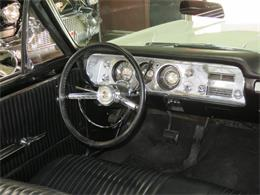 Picture of Classic '64 Chevelle Malibu located in Idaho - $26,995.00 - LWEG