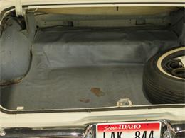 Picture of '64 Chevelle Malibu Offered by Sun Valley Auto Club - LWEG