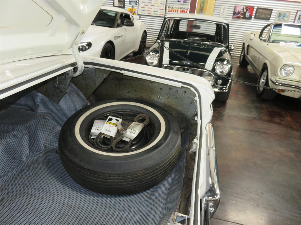 Large Picture of Classic 1964 Chevelle Malibu Offered by Sun Valley Auto Club - LWEG