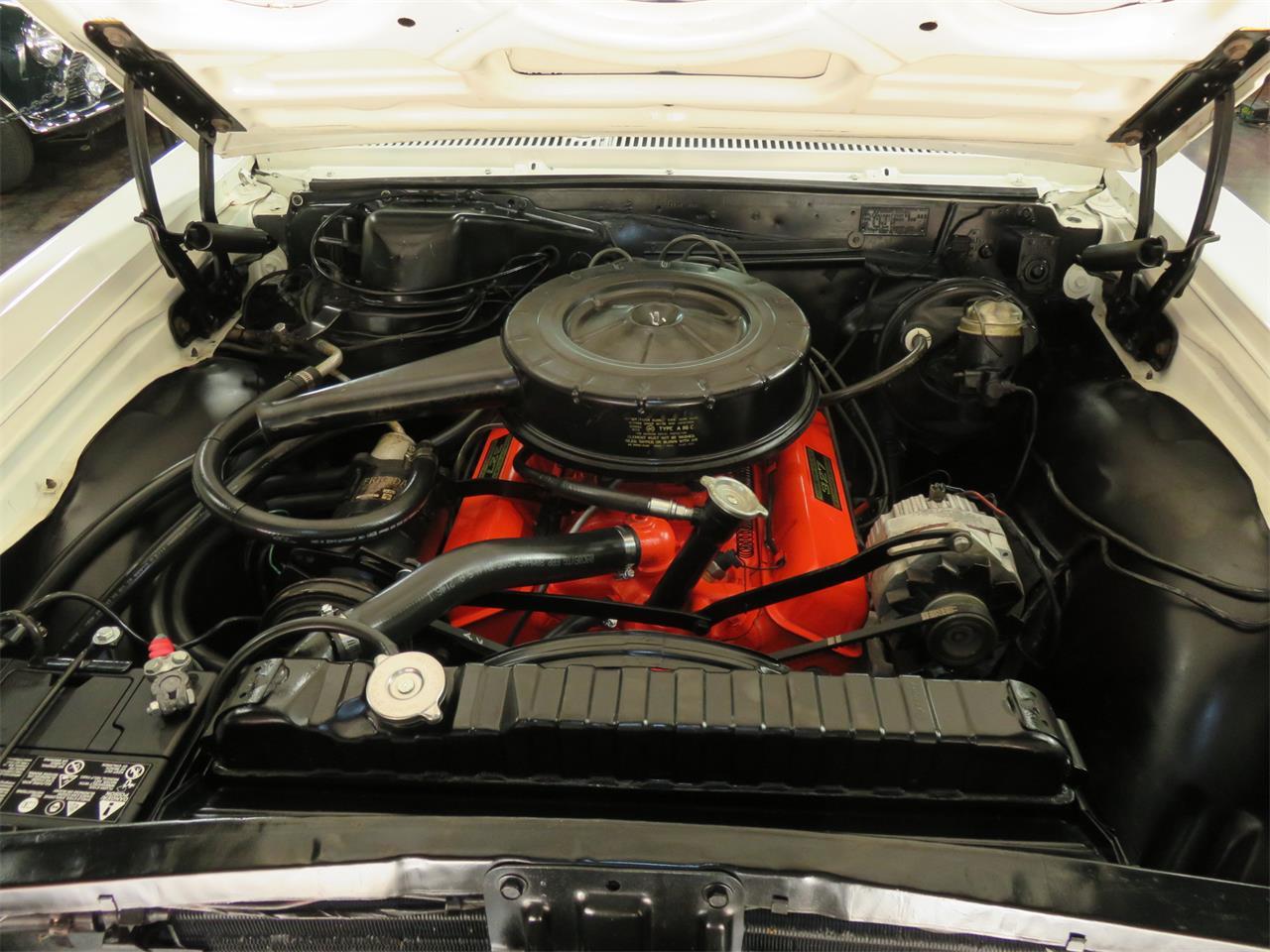 Large Picture of Classic 1964 Chevelle Malibu - $26,995.00 - LWEG