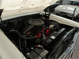 Picture of Classic 1964 Chevelle Malibu located in Hailey Idaho - $26,995.00 - LWEG
