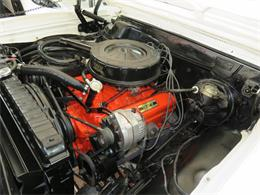 Picture of '64 Chevelle Malibu - $26,995.00 Offered by Sun Valley Auto Club - LWEG
