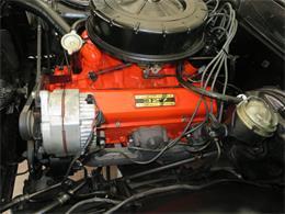 Picture of Classic '64 Chevelle Malibu located in Hailey Idaho - LWEG
