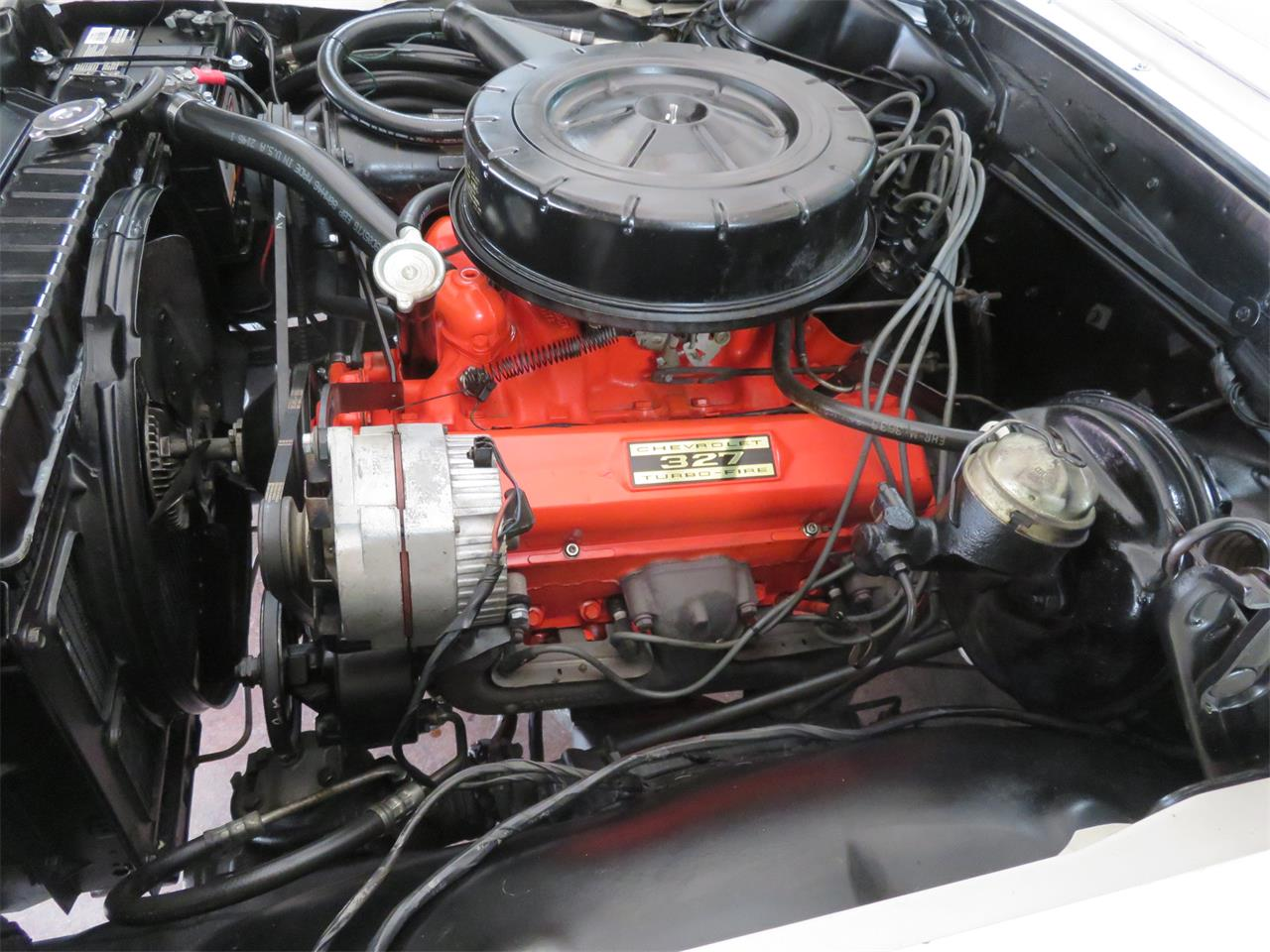 Large Picture of 1964 Chevrolet Chevelle Malibu - $26,995.00 - LWEG