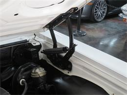 Picture of '64 Chevelle Malibu - LWEG