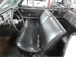 Picture of Classic '64 Chevrolet Chevelle Malibu - LWEG