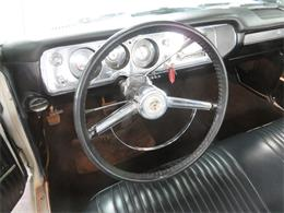 Picture of Classic 1964 Chevrolet Chevelle Malibu - $26,995.00 Offered by Sun Valley Auto Club - LWEG