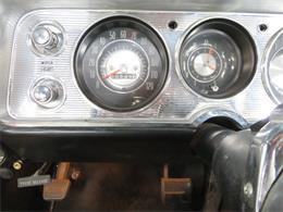 Picture of 1964 Chevelle Malibu Offered by Sun Valley Auto Club - LWEG
