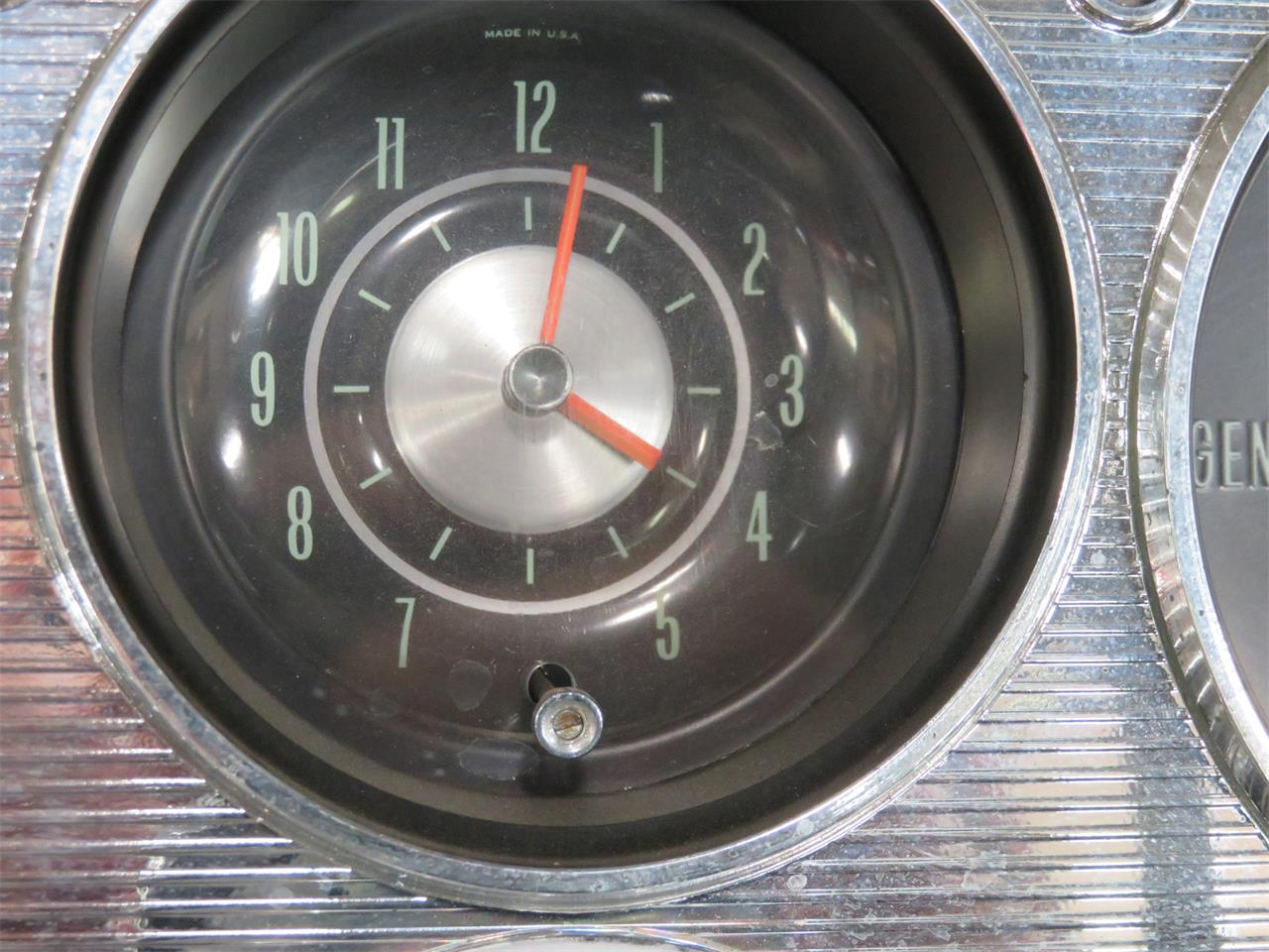 Large Picture of Classic '64 Chevelle Malibu - LWEG
