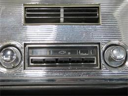 Picture of Classic '64 Chevelle Malibu - LWEG