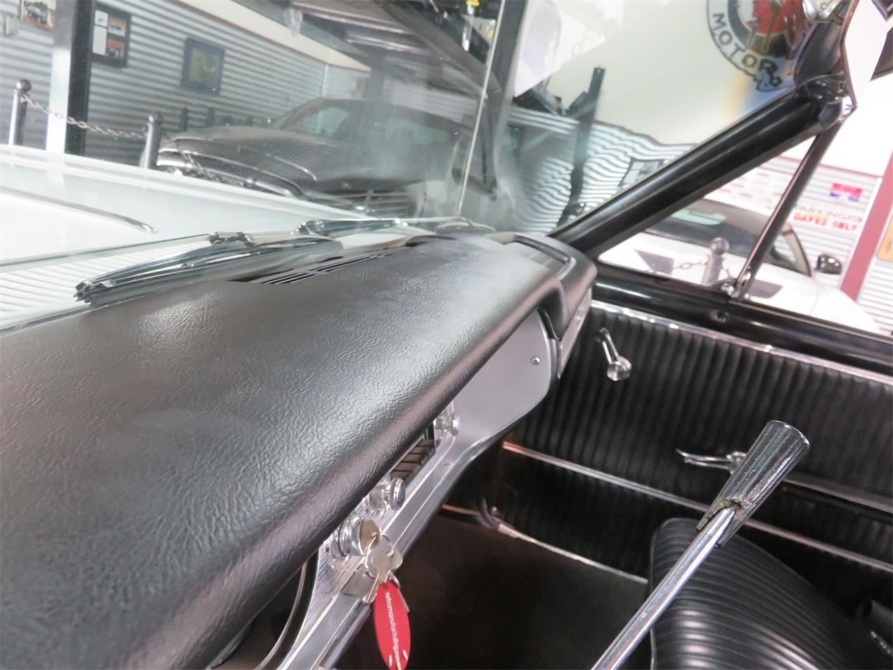 Large Picture of Classic 1964 Chevrolet Chevelle Malibu - $26,995.00 - LWEG