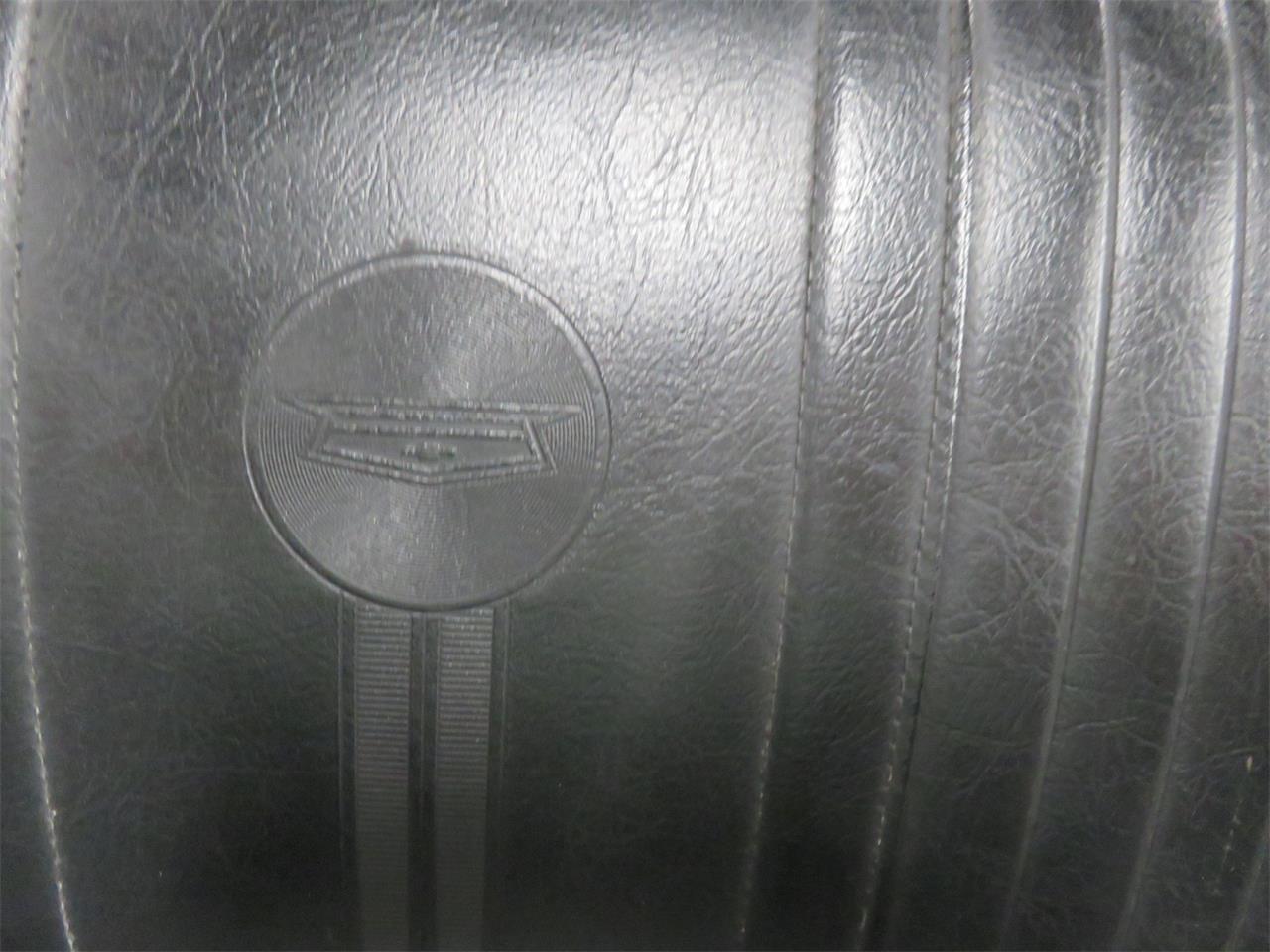 Large Picture of 1964 Chevelle Malibu - LWEG