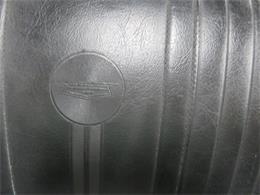 Picture of Classic 1964 Chevelle Malibu - LWEG