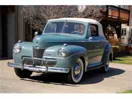 Picture of '41 Super Deluxe - LWEH