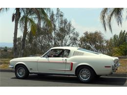Picture of '68 Mustang Cobra - LWEI