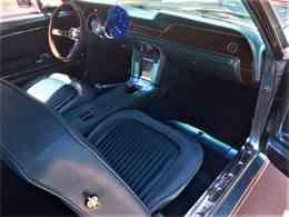 Picture of '68 Mustang - LWEK