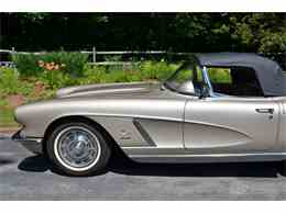 Picture of '62 Corvette Offered by a Private Seller - LWEM