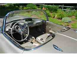 Picture of '62 Chevrolet Corvette - $130,000.00 Offered by a Private Seller - LWEM