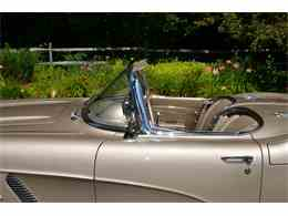 Picture of '62 Corvette - $130,000.00 Offered by a Private Seller - LWEM