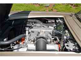 Picture of Classic 1962 Chevrolet Corvette - $130,000.00 Offered by a Private Seller - LWEM