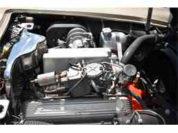 Picture of '62 Corvette - $130,000.00 - LWEM