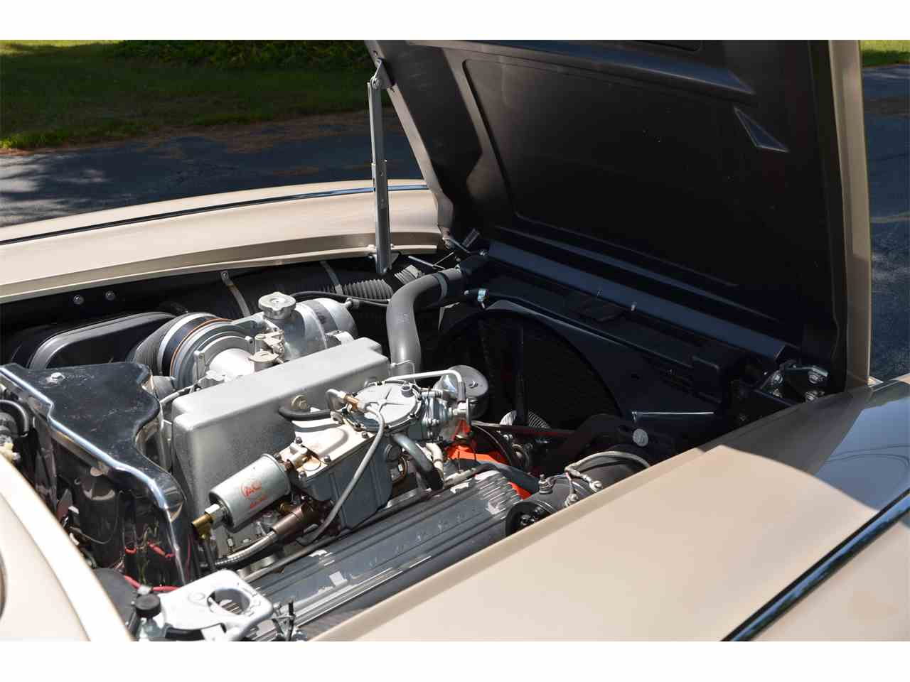 Large Picture of Classic 1962 Chevrolet Corvette - $130,000.00 - LWEM