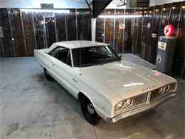 Picture of '66 Coronet 440 - LWEO
