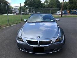 Picture of '04 645ci - LWF6