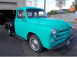 Picture of '55 Pickup - LWFA