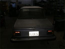Picture of '74 2002 - LWFJ