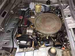 Picture of '74 2002 - LWFJ