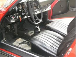 Picture of 1973 911E Offered by Silverstone Motorcars - LWFS