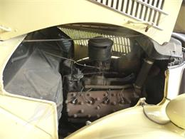 Picture of '36 Sedan located in Texas Offered by Classical Gas Enterprises - LWFW