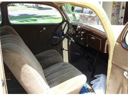 Picture of 1936 Sedan located in Texas Offered by Classical Gas Enterprises - LWFW