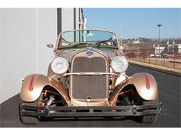 Picture of '29 Model A - LWFX